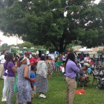 buckhead community involvement