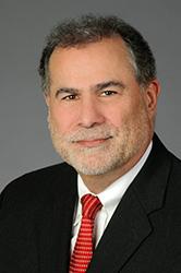 Mark Scheinfeld