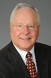 H. Boyd Pettit, III