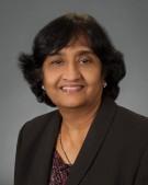 Vasudha Mistry