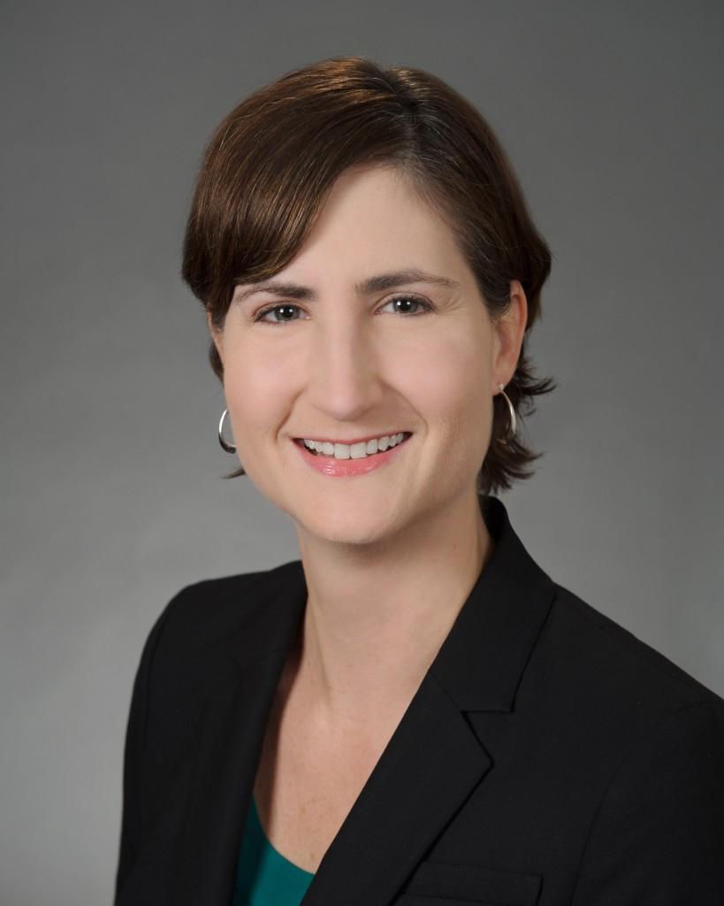Beth A. Szala