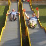 GPB Park Day Pic