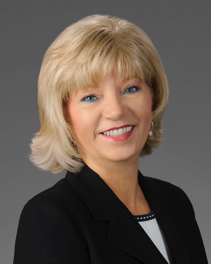 Jackie S. Hart